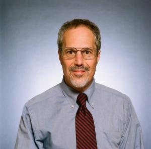 Ron Heller