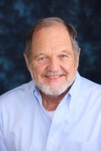 Gerald Altwies