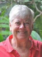 Carolyn Koehler
