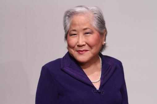 Kati Kuroda